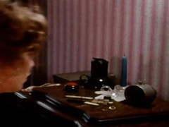 Nattie's pleasure palace (1976) - mkx movies at kilomatures.com