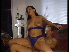 Alina anal classic movies at freekiloporn.com