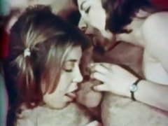 Judy's 3 way movies at nastyadult.info