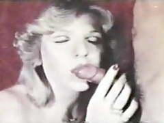 Vintage cumshots 439 movies at find-best-panties.com