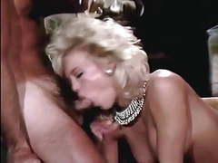 Classic porn gems 86 (-moritz-) movies at dailyadult.info