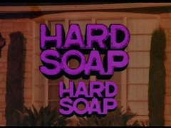 (((theatrical trailer))) - hard soap, hard soap (1977) - mkx movies at find-best-panties.com