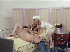 Naughty nurses movies