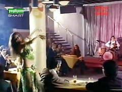 Askimla oynama (1973) turkish erotic videos