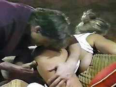 Retro marc wallace movies at find-best-videos.com