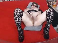 Big tits granny 2 movies at find-best-panties.com