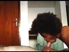 Jeune metisse baise avec un vieux movies at freekilomovies.com