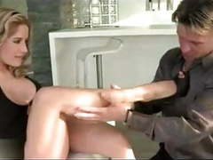 Ana monte real super sexy movies at kilovideos.com
