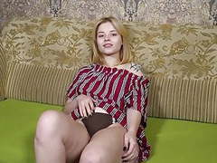 Bianca y the girl nextdoor movies at find-best-videos.com