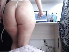 Big butt webcam 146 movies at freekilosex.com