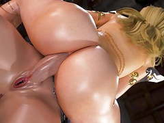 3d futa vxv movies at nastyadult.info