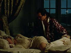 Uma thurman - dangerous liaisons movies at dailyadult.info