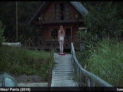 Ester geislerova & krista kosonen nude and hot domination movies at dailyadult.info