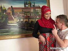 Sexwithmuslims28 movies at freekiloclips.com