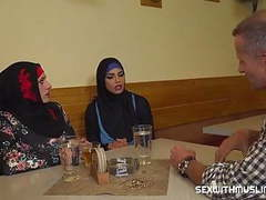 Sexwithmuslims64 videos