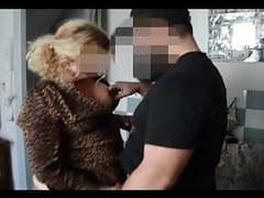 La bourgeoise exhibe son cul au jeune marseillais movies at nastyadult.info