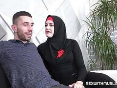 Sexwithmuslims17 videos