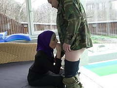 Sexwithmuslims27 movies at kilomatures.com