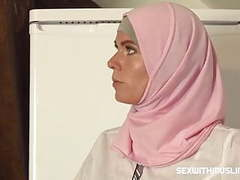 Sexwithmuslims54 movies at freekiloclips.com