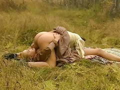 Kolobok russian folk tale movies at find-best-pussy.com