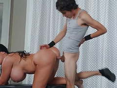 Doggystyle compilation movies at find-best-pussy.com
