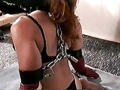 Devonshire ll-4 movies at find-best-videos.com