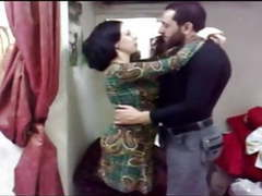 Arabian girl nabila arab beurette anal solo first scene movies at kilovideos.com