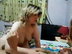 Defoncer sur le bureau sex anal 2020 movies at kilovideos.com