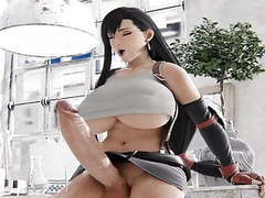 3d futa x55x movies at nastyadult.info