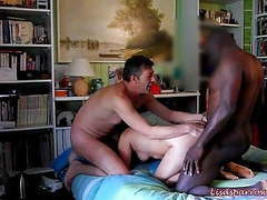 Cuckold with very big cock black lover movies at freekiloclips.com