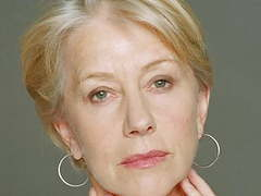 Grand lady helen mirren movies at dailyadult.info
