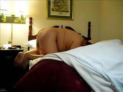 Real craigs list bbw gang bang videos