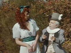 Alice in wonderland (russian audio) movies at kilogirls.com