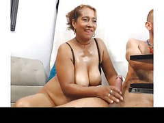 Hotsadults webcam videos