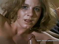 An arousing handjob moment that make feel good and relax movies at freekilosex.com