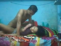 Desi bhabhi village movies at kilovideos.com