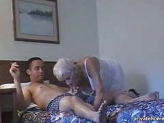 Granny marge movies at find-best-panties.com