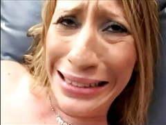 Naughty girl katie videos