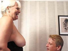 granny fucked by lucky daddy movies at find-best-panties.com