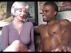 Horny wife videos