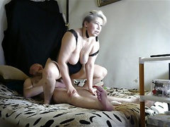 Addams-family conduct a ritual of exile covid-19)) movies at find-best-pussy.com