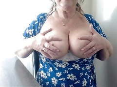 Aunt being naughty movies at find-best-babes.com