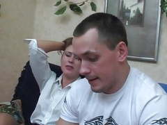 Russian mom milf mother son tubes