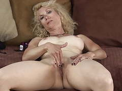 Shay nollen blond milf skinny with shaved pussy movies at find-best-mature.com