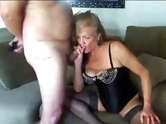 Mature couple having fun on cam movies at kilopills.com