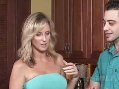 Family secrets stepmom and seductive boy videos