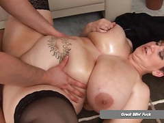 Great bbw fuck tubes