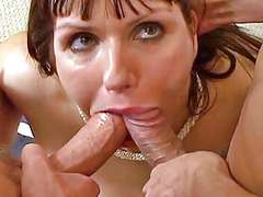 Josephine james thick body gets an ass fucking movies at find-best-mature.com