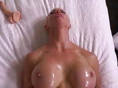 Cum in stepmom movies at find-best-videos.com