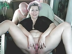 My wife is the best of all my bitches, sluts and whores! )) movies at kilogirls.com